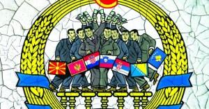 Jugosfera slika