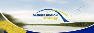 Danube picture